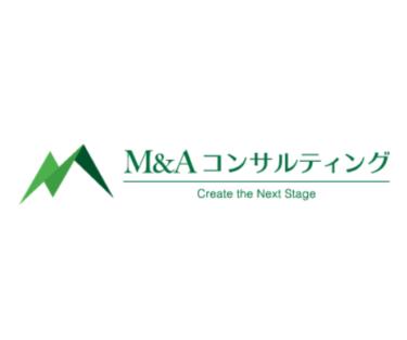 株式会社M&AコンサルティングOBOG社員インタビュー