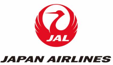 【11月2日開催!】JAL登壇セミナー